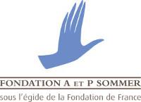logo_fondation_sommer_200.jpg