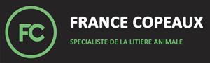 France Copeaux